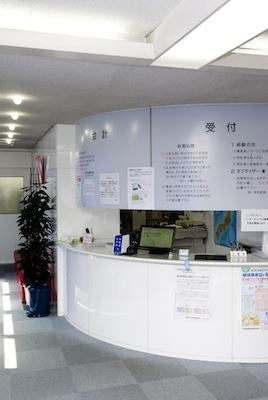 吉田 耳鼻 咽喉 科 医院