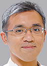 北薗巌 手術 腹腔鏡 技術認定医 胆嚢 胆石 胆管結石 内視鏡外科