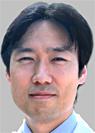田儀知之 手術 腹腔鏡 技術認定医 胆嚢 胆石 胆管結石 内視鏡外科