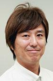 時岡聡 胃カメラ 大腸カメラ ESD EMR 胃癌 大腸癌 高槻 ポリープ