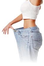 減量手術 肥満 ダイエット 手術 腹腔鏡 高槻